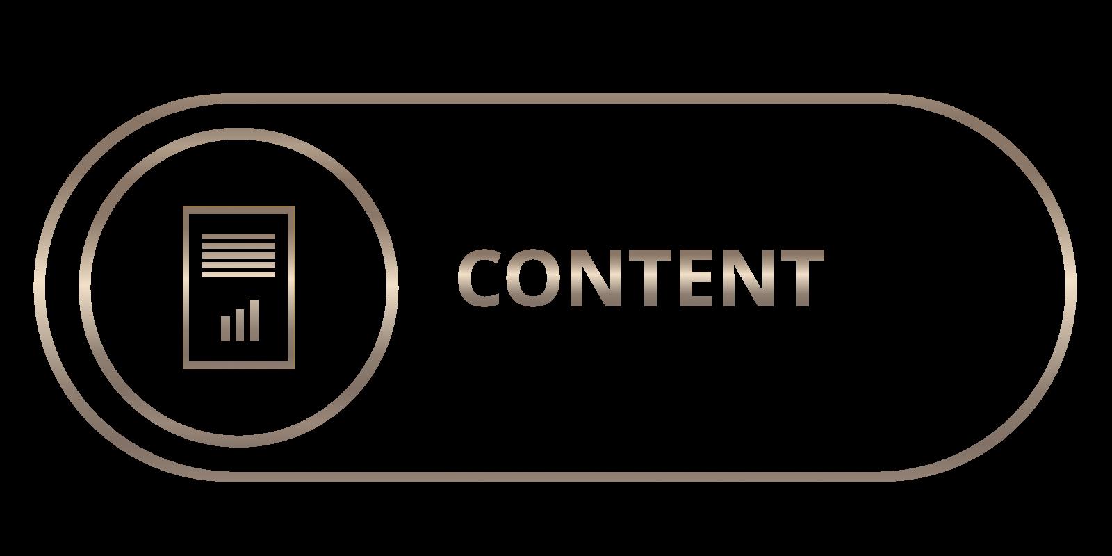 Content Button