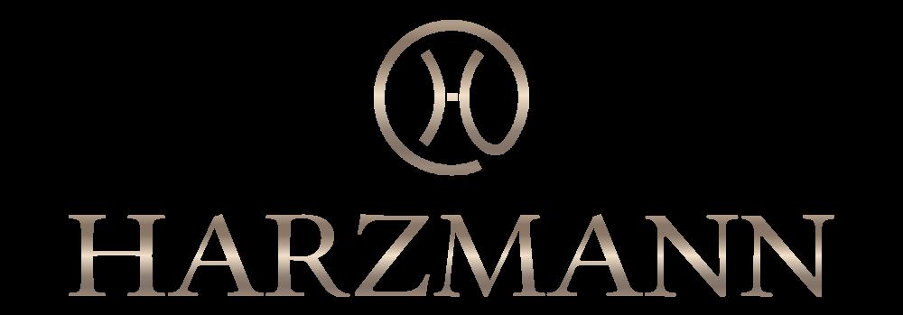 HARZMANN.net