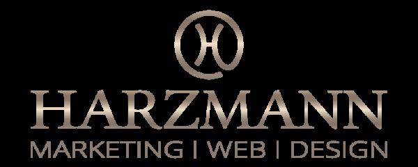 Harzmann